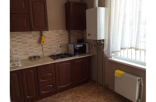 Продаётся 2-комнатная квартира на Лётчиках., фото — «Реклама Севастополя»