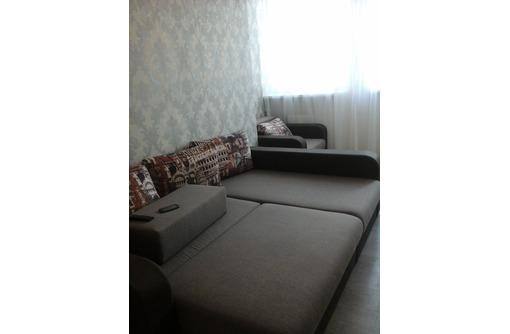 Сдается своя 1-комнатная квартира на Античном -18000 рублей, фото — «Реклама Севастополя»