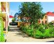 Жилье в Алуште снять недорого пансионат в Канаке, фото — «Реклама Алушты»