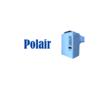 Моноблоки холодильные «Polair».Установка,гарантия., фото — «Реклама Белогорска»