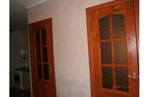 Сдам 2-комнатную квартиру в центре города, фото — «Реклама Красноперекопска»