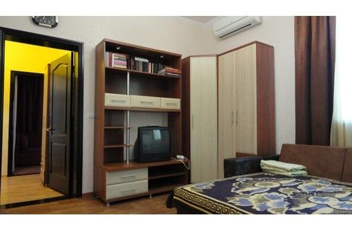 Сдам 3-х комнатный дом у моря, фото — «Реклама Алушты»
