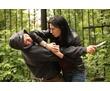 Курсы практической самообороны, фото — «Реклама Севастополя»
