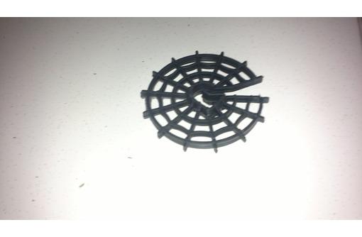 фиксаторы для арматуры пластиковые, фото — «Реклама Симферополя»