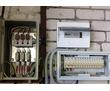 """•Электромонтажные работы """"Под ключ"""" в квартирах и офисах., фото — «Реклама Севастополя»"""