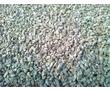 Песок, щебень, цемент с доставкой, фото — «Реклама Севастополя»