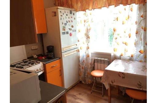 Сдам 1-комнатную квартиру на проспекте Кирова, фото — «Реклама Симферополя»
