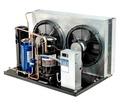 Thumb_big_unidad-condensadora-compresor-scroll-1000x800