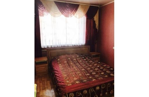 Сдам 1-комнатную площадь Куйбышева, фото — «Реклама Симферополя»