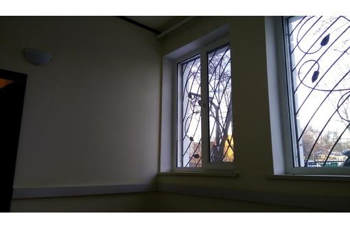 сдается отличное офисное помещение 120м р-н Автовокзала, фото — «Реклама Симферополя»