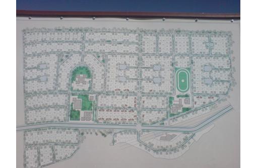 срочно участок п.Айкаван в центре, фото — «Реклама Симферополя»