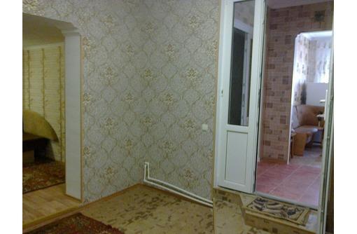 Сдам 2х комн.дом 25.000 руб, фото — «Реклама Симферополя»