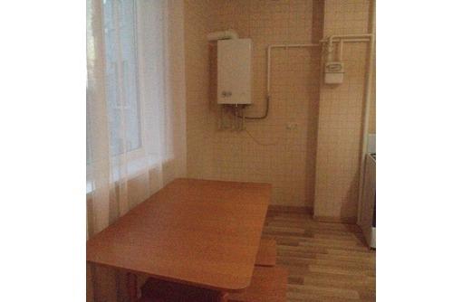 Сдам в новострое 1- комнатную квартиру пр.Победы, фото — «Реклама Симферополя»