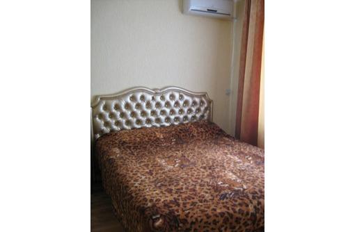у моря посуточно  хорошая просторная 2-комнатная квартира Парк Победы -ПОР 22, фото — «Реклама Севастополя»