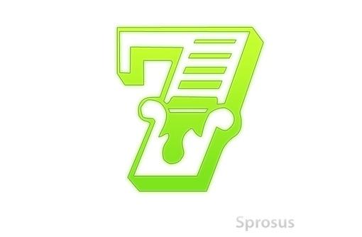 Составляем декларации 3 НДФЛ при покупке и продаже недвижимости и транспортных средств, фото — «Реклама Симферополя»