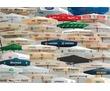 Купол для уличного зонта, фото — «Реклама Севастополя»