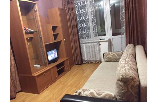 Сдам комнату на Героев Бреста, фото — «Реклама Севастополя»