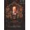 Книга - Философы-биографический словарь - Учебники, справочная литература в Бахчисарае