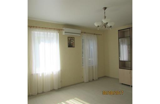 1-комнатная квартира в центре Балаклавы., фото — «Реклама Севастополя»