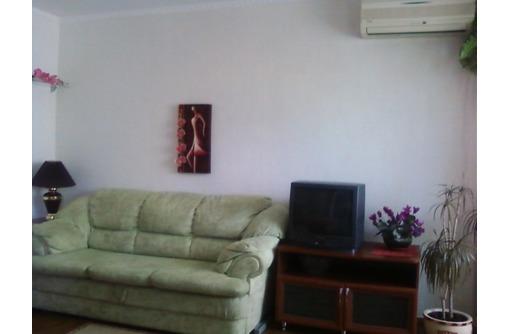 Сдам квартиру  на лето  у моря в Евпатории, фото — «Реклама Евпатории»