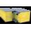Micro_sendvich-paneli