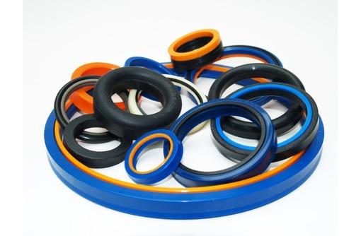 Фильтры, кольца, манжеты, ремкомплекты., фото — «Реклама Симферополя»