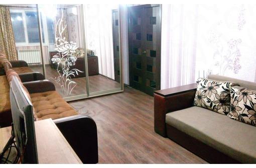 Продам  кв. квартиру п.г.т. Гвардейское Симферопольский район, фото — «Реклама Симферополя»