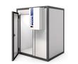 Установка Монтаж Холодильного Оборудования., фото — «Реклама Феодосии»