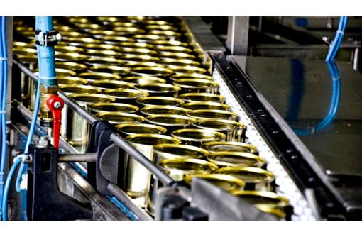 Требуются рабочие на консервный завод и фруктовые сады!, фото — «Реклама Симферополя»