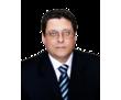Адвокат Петров Вячеслав Юрьевич, фото — «Реклама Севастополя»