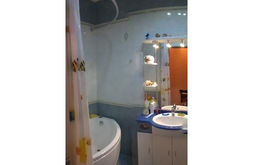 3-комнатная на Гоголя, фото — «Реклама Симферополя»