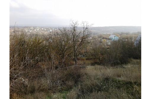 Продам участок ИЖС 8 соток на Северной, фото — «Реклама Севастополя»