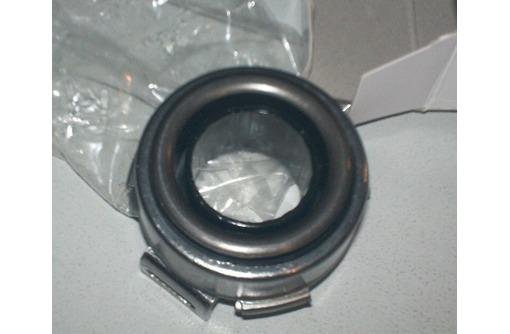 Подшипник выжимной  BYD F3, F3R, фото — «Реклама Симферополя»