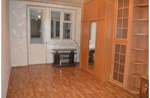 Продам   квартиру в пгт Приморский (р-он Башня), фото — «Реклама Приморского»