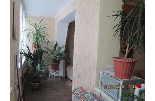 Срочно сдам отличную 3-комнатную чешку на проспекте Победы, фото — «Реклама Севастополя»