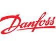 Катушка электромагнитная Danfoss COIL BE230AS 220 В IP67 с защелкой 018F6701, фото — «Реклама Севастополя»