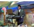 МУЗЫКА НА ВАШЕМ ПРАЗДНИКЕ, фото — «Реклама Севастополя»