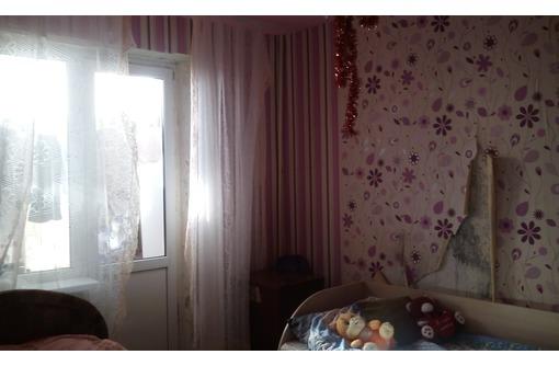 Продам  .квартиру ул.Балаклавская,47, фото — «Реклама Симферополя»