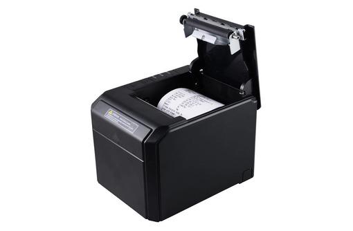 Принтер чеков DBS-80I GP-U80300I, фото — «Реклама Симферополя»
