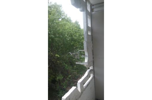Устройство проемов в стенах.Севастополь, фото — «Реклама Севастополя»