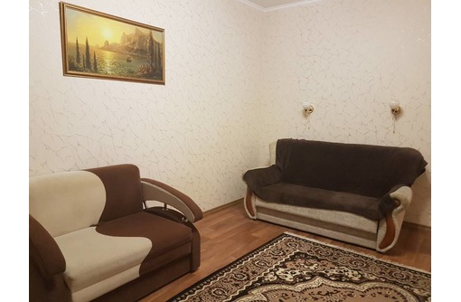 Сдам   длительно       квартиру  по  ул. КОЛОБОВА 35, фото — «Реклама Севастополя»