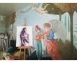 Нежилое с авторским ремонтом в Севастополе, фото — «Реклама Севастополя»