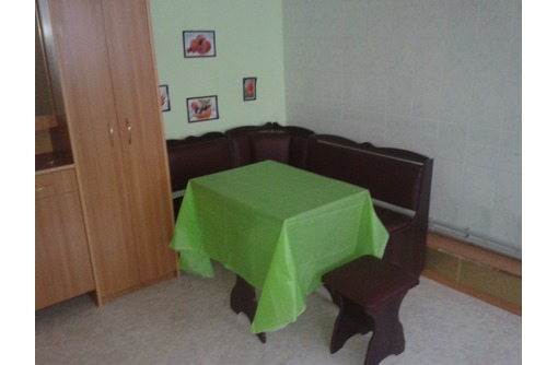 Сдам комнаты  в частном секторе 700р, фото — «Реклама Севастополя»