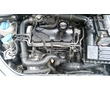 Капитальный ремонт дизельного двигателя VW AUDI, фото — «Реклама Севастополя»