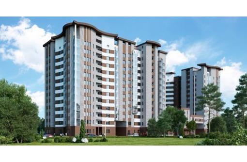 Продажа бизнеса: Посуточная аренда квартир в Москве, фото — «Реклама Севастополя»