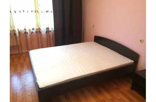 2-комнатная, 28.000 руб/мес., фото — «Реклама Севастополя»