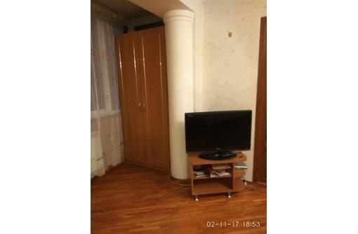 2-комнатная, 25.000 руб/мес., фото — «Реклама Севастополя»