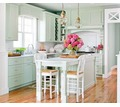 Thumb_big_cottage-chic-kitchens
