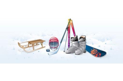 Хранение зимних вещей сезонного пользования в Крыму, фото — «Реклама Симферополя»
