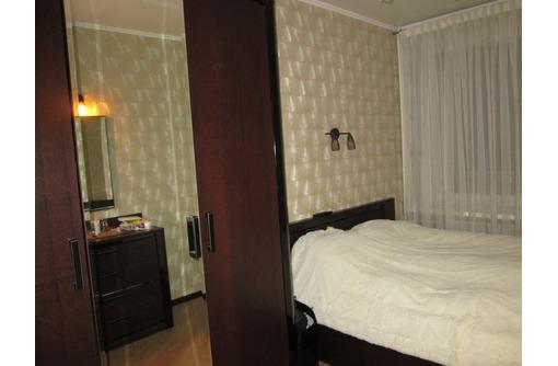 2-комнатная, 35.000 руб/мес., фото — «Реклама Севастополя»